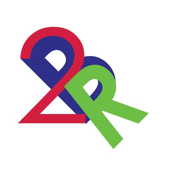 b2r_logo