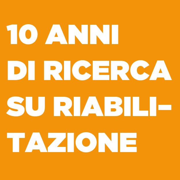 logo_10_anni_riabilitazione