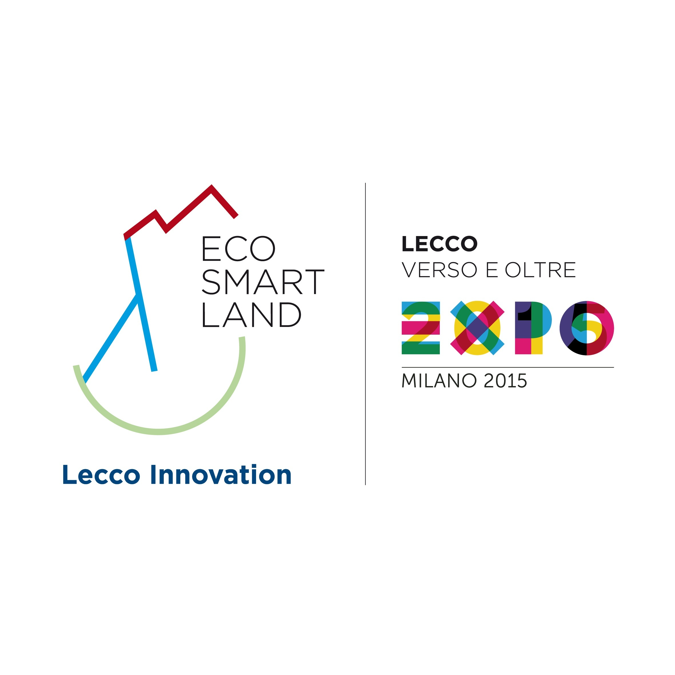 logo_esl_lecco_innovation