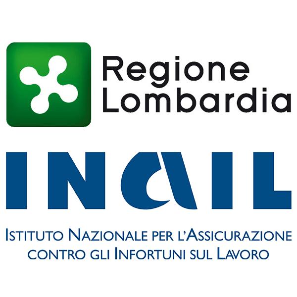 logo_inail_e_regione_lombardia