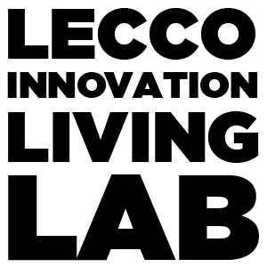 logo_lecco_innovation_living_lab