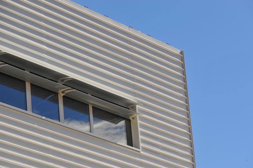 inaugurazione_cnr_particolare_finestra