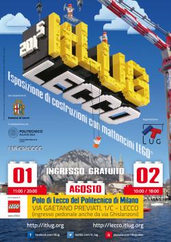 A4_ItLUG_LECCO-2015
