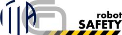 logo_robot_trasp