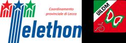 telethon-uildm