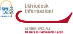 logo Lariodesk - web