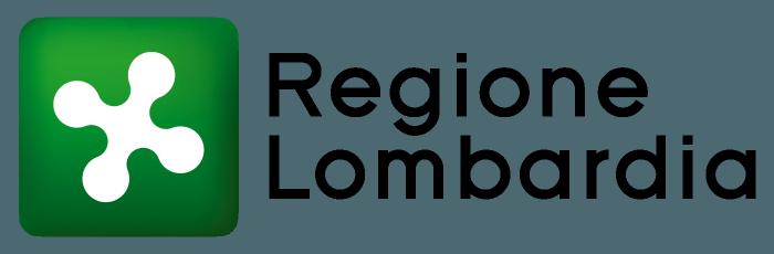 logo Regione Lombardia - web