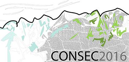 logo_consec