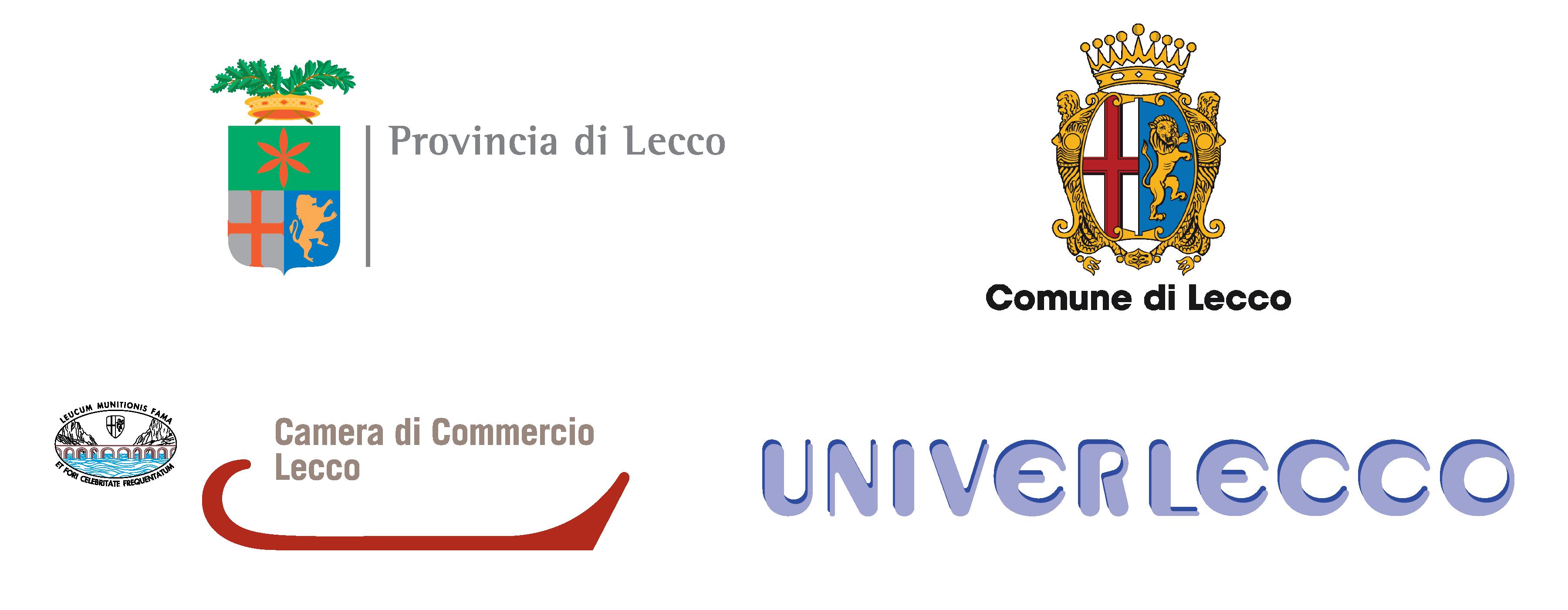 logo 2ottobre-01