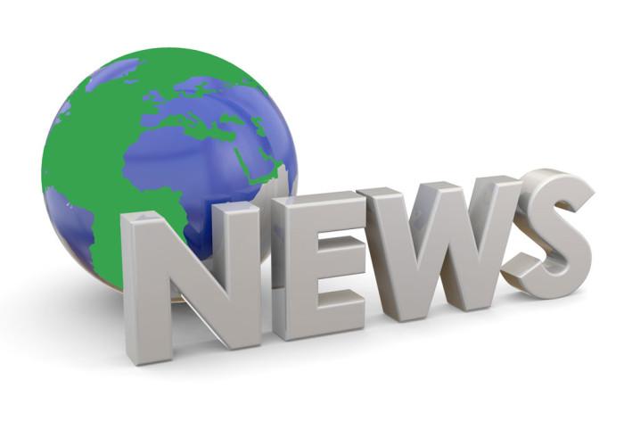 News-Items